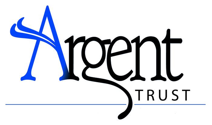 Agent Trust Logo
